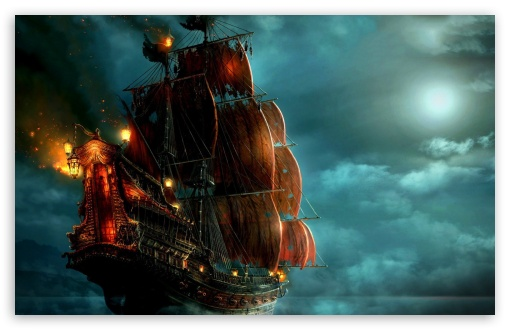 Sailing Ship Painting HD wallpaper for Standard 4:3 5:4 Fullscreen UXGA XGA SVGA QSXGA SXGA ; Wide 16:10 5:3 Widescreen WHXGA WQXGA WUXGA WXGA WGA ; HD 16:9 High Definition WQHD QWXGA 1080p 900p 720p QHD nHD ; Other 3:2 DVGA HVGA HQVGA devices ( Apple PowerBook G4 iPhone 4 3G 3GS iPod Touch ) ; Mobile VGA WVGA iPhone iPad PSP Phone - VGA QVGA Smartphone ( PocketPC GPS iPod Zune BlackBerry HTC Samsung LG Nokia Eten Asus ) WVGA WQVGA Smartphone ( HTC Samsung Sony Ericsson LG Vertu MIO ) HVGA Smartphone ( Apple iPhone iPod BlackBerry HTC Samsung Nokia ) Sony PSP Zune HD Zen ; Tablet 2 ;