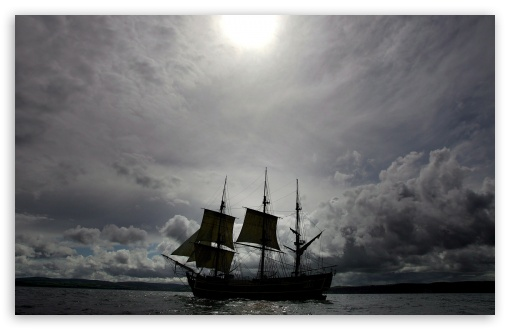 Sailing Ship Silhouette HD wallpaper for Wide 16:10 5:3 Widescreen WHXGA WQXGA WUXGA WXGA WGA ; HD 16:9 High Definition WQHD QWXGA 1080p 900p 720p QHD nHD ; Standard 4:3 5:4 3:2 Fullscreen UXGA XGA SVGA QSXGA SXGA DVGA HVGA HQVGA devices ( Apple PowerBook G4 iPhone 4 3G 3GS iPod Touch ) ; Tablet 1:1 ; iPad 1/2/Mini ; Mobile 4:3 5:3 3:2 16:9 5:4 - UXGA XGA SVGA WGA DVGA HVGA HQVGA devices ( Apple PowerBook G4 iPhone 4 3G 3GS iPod Touch ) WQHD QWXGA 1080p 900p 720p QHD nHD QSXGA SXGA ;