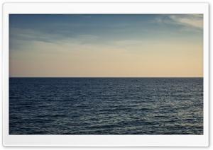 Sailor Ultra HD Wallpaper for 4K UHD Widescreen desktop, tablet & smartphone