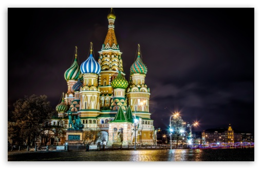 Saint Basil's Cathedral, Moscow, Russia ❤ 4K UHD Wallpaper for Wide 16:10 5:3 Widescreen WHXGA WQXGA WUXGA WXGA WGA ; 4K UHD 16:9 Ultra High Definition 2160p 1440p 1080p 900p 720p ; UHD 16:9 2160p 1440p 1080p 900p 720p ; Standard 4:3 5:4 3:2 Fullscreen UXGA XGA SVGA QSXGA SXGA DVGA HVGA HQVGA ( Apple PowerBook G4 iPhone 4 3G 3GS iPod Touch ) ; Smartphone 5:3 WGA ; Tablet 1:1 ; iPad 1/2/Mini ; Mobile 4:3 5:3 3:2 5:4 - UXGA XGA SVGA WGA DVGA HVGA HQVGA ( Apple PowerBook G4 iPhone 4 3G 3GS iPod Touch ) QSXGA SXGA ;