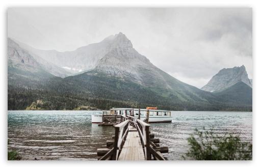 Saint Mary Lake, Glacier National Park, Montana UltraHD Wallpaper for Wide 16:10 5:3 Widescreen WHXGA WQXGA WUXGA WXGA WGA ; UltraWide 21:9 24:10 ; 8K UHD TV 16:9 Ultra High Definition 2160p 1440p 1080p 900p 720p ; UHD 16:9 2160p 1440p 1080p 900p 720p ; Standard 4:3 5:4 3:2 Fullscreen UXGA XGA SVGA QSXGA SXGA DVGA HVGA HQVGA ( Apple PowerBook G4 iPhone 4 3G 3GS iPod Touch ) ; Smartphone 16:9 3:2 5:3 2160p 1440p 1080p 900p 720p DVGA HVGA HQVGA ( Apple PowerBook G4 iPhone 4 3G 3GS iPod Touch ) WGA ; Tablet 1:1 ; iPad 1/2/Mini ; Mobile 4:3 5:3 3:2 16:9 5:4 - UXGA XGA SVGA WGA DVGA HVGA HQVGA ( Apple PowerBook G4 iPhone 4 3G 3GS iPod Touch ) 2160p 1440p 1080p 900p 720p QSXGA SXGA ;