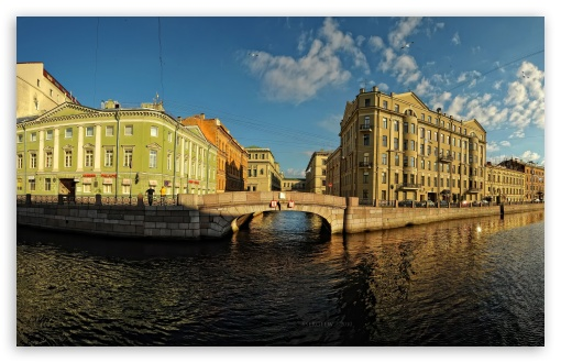 Saint Petersburg Embankment HD wallpaper for Wide 16:10 Widescreen WHXGA WQXGA WUXGA WXGA ; HD 16:9 High Definition WQHD QWXGA 1080p 900p 720p QHD nHD ; UHD 16:9 WQHD QWXGA 1080p 900p 720p QHD nHD ; Standard 4:3 5:4 3:2 Fullscreen UXGA XGA SVGA QSXGA SXGA DVGA HVGA HQVGA devices ( Apple PowerBook G4 iPhone 4 3G 3GS iPod Touch ) ; iPad 1/2/Mini ; Mobile 4:3 3:2 16:9 5:4 - UXGA XGA SVGA DVGA HVGA HQVGA devices ( Apple PowerBook G4 iPhone 4 3G 3GS iPod Touch ) WQHD QWXGA 1080p 900p 720p QHD nHD QSXGA SXGA ; Dual 16:10 5:3 16:9 4:3 5:4 WHXGA WQXGA WUXGA WXGA WGA WQHD QWXGA 1080p 900p 720p QHD nHD UXGA XGA SVGA QSXGA SXGA ;