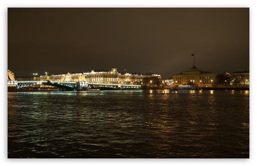 Saint Petersburg River Night View ❤ 4K UHD Wallpaper for Wide 16:10 5:3 Widescreen WHXGA WQXGA WUXGA WXGA WGA ; 4K UHD 16:9 Ultra High Definition 2160p 1440p 1080p 900p 720p ; Standard 4:3 5:4 3:2 Fullscreen UXGA XGA SVGA QSXGA SXGA DVGA HVGA HQVGA ( Apple PowerBook G4 iPhone 4 3G 3GS iPod Touch ) ; iPad 1/2/Mini ; Mobile 4:3 5:3 3:2 16:9 5:4 - UXGA XGA SVGA WGA DVGA HVGA HQVGA ( Apple PowerBook G4 iPhone 4 3G 3GS iPod Touch ) 2160p 1440p 1080p 900p 720p QSXGA SXGA ; Dual 16:10 5:3 16:9 4:3 5:4 WHXGA WQXGA WUXGA WXGA WGA 2160p 1440p 1080p 900p 720p UXGA XGA SVGA QSXGA SXGA ;