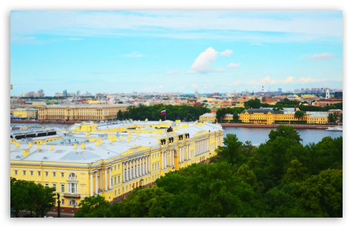 Saint Petersburg View ❤ 4K UHD Wallpaper for Wide 16:10 5:3 Widescreen WHXGA WQXGA WUXGA WXGA WGA ; 4K UHD 16:9 Ultra High Definition 2160p 1440p 1080p 900p 720p ; UHD 16:9 2160p 1440p 1080p 900p 720p ; Standard 4:3 5:4 3:2 Fullscreen UXGA XGA SVGA QSXGA SXGA DVGA HVGA HQVGA ( Apple PowerBook G4 iPhone 4 3G 3GS iPod Touch ) ; Tablet 1:1 ; iPad 1/2/Mini ; Mobile 4:3 5:3 3:2 16:9 5:4 - UXGA XGA SVGA WGA DVGA HVGA HQVGA ( Apple PowerBook G4 iPhone 4 3G 3GS iPod Touch ) 2160p 1440p 1080p 900p 720p QSXGA SXGA ; Dual 4:3 5:4 UXGA XGA SVGA QSXGA SXGA ;
