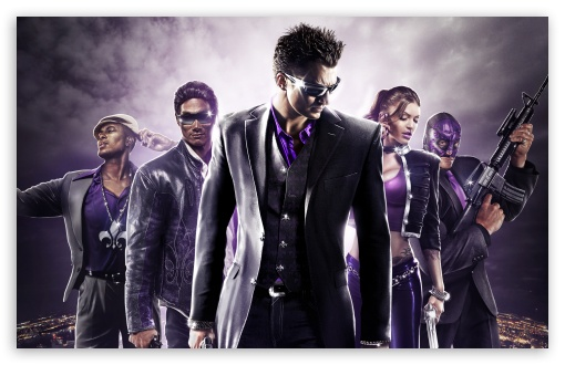 Saints Row The Third ❤ 4K UHD Wallpaper for Wide 16:10 5:3 Widescreen WHXGA WQXGA WUXGA WXGA WGA ; UltraWide 21:9 ; 4K UHD 16:9 Ultra High Definition 2160p 1440p 1080p 900p 720p ; Standard 4:3 5:4 3:2 Fullscreen UXGA XGA SVGA QSXGA SXGA DVGA HVGA HQVGA ( Apple PowerBook G4 iPhone 4 3G 3GS iPod Touch ) ; Smartphone 16:9 3:2 5:3 2160p 1440p 1080p 900p 720p DVGA HVGA HQVGA ( Apple PowerBook G4 iPhone 4 3G 3GS iPod Touch ) WGA ; Tablet 1:1 ; iPad 1/2/Mini ; Mobile 4:3 5:3 3:2 16:9 5:4 - UXGA XGA SVGA WGA DVGA HVGA HQVGA ( Apple PowerBook G4 iPhone 4 3G 3GS iPod Touch ) 2160p 1440p 1080p 900p 720p QSXGA SXGA ; Dual 16:10 5:3 16:9 4:3 5:4 3:2 WHXGA WQXGA WUXGA WXGA WGA 2160p 1440p 1080p 900p 720p UXGA XGA SVGA QSXGA SXGA DVGA HVGA HQVGA ( Apple PowerBook G4 iPhone 4 3G 3GS iPod Touch ) ;