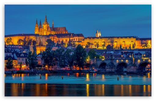 Saints Vitus Cathedral and Charles Bridge, Prague, Czechia UltraHD Wallpaper for Wide 16:10 5:3 Widescreen WHXGA WQXGA WUXGA WXGA WGA ; UltraWide 21:9 24:10 ; 8K UHD TV 16:9 Ultra High Definition 2160p 1440p 1080p 900p 720p ; UHD 16:9 2160p 1440p 1080p 900p 720p ; Standard 4:3 5:4 3:2 Fullscreen UXGA XGA SVGA QSXGA SXGA DVGA HVGA HQVGA ( Apple PowerBook G4 iPhone 4 3G 3GS iPod Touch ) ; Smartphone 16:9 3:2 5:3 2160p 1440p 1080p 900p 720p DVGA HVGA HQVGA ( Apple PowerBook G4 iPhone 4 3G 3GS iPod Touch ) WGA ; Tablet 1:1 ; iPad 1/2/Mini ; Mobile 4:3 5:3 3:2 16:9 5:4 - UXGA XGA SVGA WGA DVGA HVGA HQVGA ( Apple PowerBook G4 iPhone 4 3G 3GS iPod Touch ) 2160p 1440p 1080p 900p 720p QSXGA SXGA ;