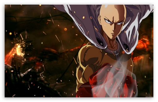 Saitama ❤ 4K UHD Wallpaper for Wide 16:10 5:3 Widescreen WHXGA WQXGA WUXGA WXGA WGA ; 4K UHD 16:9 Ultra High Definition 2160p 1440p 1080p 900p 720p ; Standard 4:3 5:4 3:2 Fullscreen UXGA XGA SVGA QSXGA SXGA DVGA HVGA HQVGA ( Apple PowerBook G4 iPhone 4 3G 3GS iPod Touch ) ; Tablet 1:1 ; iPad 1/2/Mini ; Mobile 4:3 5:3 3:2 16:9 5:4 - UXGA XGA SVGA WGA DVGA HVGA HQVGA ( Apple PowerBook G4 iPhone 4 3G 3GS iPod Touch ) 2160p 1440p 1080p 900p 720p QSXGA SXGA ;