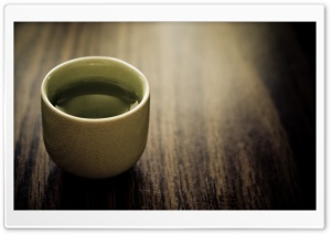 Sake HD Wide Wallpaper for Widescreen