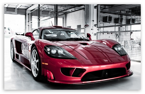 Saleen S7 Twin Turbo Red HD wallpaper for Wide 16:10 5:3 Widescreen WHXGA WQXGA WUXGA WXGA WGA ; HD 16:9 High Definition WQHD QWXGA 1080p 900p 720p QHD nHD ; Other 3:2 DVGA HVGA HQVGA devices ( Apple PowerBook G4 iPhone 4 3G 3GS iPod Touch ) ; Mobile WVGA iPhone PSP - WVGA WQVGA Smartphone ( HTC Samsung Sony Ericsson LG Vertu MIO ) HVGA Smartphone ( Apple iPhone iPod BlackBerry HTC Samsung Nokia ) Sony PSP Zune HD Zen ;