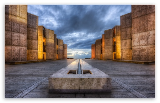 Salk Institute HD wallpaper for Wide 16:10 5:3 Widescreen WHXGA WQXGA WUXGA WXGA WGA ; HD 16:9 High Definition WQHD QWXGA 1080p 900p 720p QHD nHD ; UHD 16:9 WQHD QWXGA 1080p 900p 720p QHD nHD ; Standard 4:3 5:4 3:2 Fullscreen UXGA XGA SVGA QSXGA SXGA DVGA HVGA HQVGA devices ( Apple PowerBook G4 iPhone 4 3G 3GS iPod Touch ) ; Tablet 1:1 ; iPad 1/2/Mini ; Mobile 4:3 5:3 3:2 16:9 5:4 - UXGA XGA SVGA WGA DVGA HVGA HQVGA devices ( Apple PowerBook G4 iPhone 4 3G 3GS iPod Touch ) WQHD QWXGA 1080p 900p 720p QHD nHD QSXGA SXGA ;