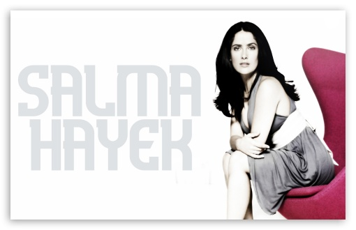 Salma Hayek HD wallpaper for Wide 16:10 5:3 Widescreen WHXGA WQXGA WUXGA WXGA WGA ; HD 16:9 High Definition WQHD QWXGA 1080p 900p 720p QHD nHD ; Standard 4:3 3:2 Fullscreen UXGA XGA SVGA DVGA HVGA HQVGA devices ( Apple PowerBook G4 iPhone 4 3G 3GS iPod Touch ) ; iPad 1/2/Mini ; Mobile 4:3 5:3 3:2 16:9 - UXGA XGA SVGA WGA DVGA HVGA HQVGA devices ( Apple PowerBook G4 iPhone 4 3G 3GS iPod Touch ) WQHD QWXGA 1080p 900p 720p QHD nHD ;