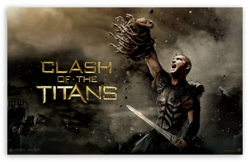 sam_worthington_as_perseus_clash_of_the_