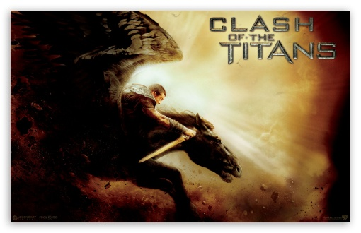 Sam Worthington In Clash Of The Titans HD wallpaper for Wide 16:10 5:3 Widescreen WHXGA WQXGA WUXGA WXGA WGA ; HD 16:9 High Definition WQHD QWXGA 1080p 900p 720p QHD nHD ; Standard 4:3 Fullscreen UXGA XGA SVGA ; iPad 1/2/Mini ; Mobile 4:3 5:3 - UXGA XGA SVGA WGA ;