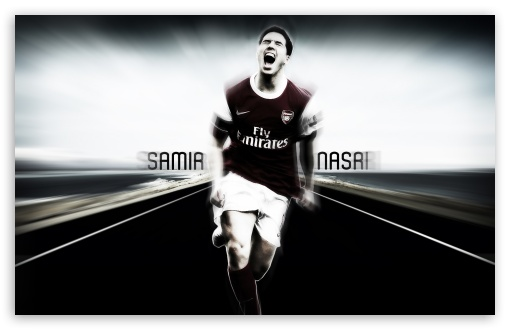 Samir Nasri-The Wonder Kid HD wallpaper for Wide 16:10 5:3 Widescreen WHXGA WQXGA WUXGA WXGA WGA ; HD 16:9 High Definition WQHD QWXGA 1080p 900p 720p QHD nHD ; Standard 4:3 5:4 3:2 Fullscreen UXGA XGA SVGA QSXGA SXGA DVGA HVGA HQVGA devices ( Apple PowerBook G4 iPhone 4 3G 3GS iPod Touch ) ; Tablet 1:1 ; iPad 1/2/Mini ; Mobile 4:3 5:3 3:2 16:9 5:4 - UXGA XGA SVGA WGA DVGA HVGA HQVGA devices ( Apple PowerBook G4 iPhone 4 3G 3GS iPod Touch ) WQHD QWXGA 1080p 900p 720p QHD nHD QSXGA SXGA ;