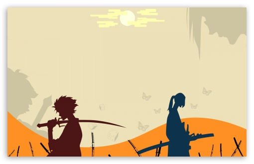 Samurai Champloo HD wallpaper for Wide 16:10 5:3 Widescreen WHXGA WQXGA WUXGA WXGA WGA ; HD 16:9 High Definition WQHD QWXGA 1080p 900p 720p QHD nHD ; Standard 4:3 5:4 3:2 Fullscreen UXGA XGA SVGA QSXGA SXGA DVGA HVGA HQVGA devices ( Apple PowerBook G4 iPhone 4 3G 3GS iPod Touch ) ; Tablet 1:1 ; iPad 1/2/Mini ; Mobile 4:3 5:3 3:2 16:9 5:4 - UXGA XGA SVGA WGA DVGA HVGA HQVGA devices ( Apple PowerBook G4 iPhone 4 3G 3GS iPod Touch ) WQHD QWXGA 1080p 900p 720p QHD nHD QSXGA SXGA ;