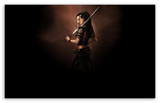 Samurai Sword HD wallpaper for Wide 16:10 5:3 Widescreen WHXGA WQXGA WUXGA WXGA WGA ; HD 16:9 High Definition WQHD QWXGA 1080p 900p 720p QHD nHD ; Standard 4:3 5:4 3:2 Fullscreen UXGA XGA SVGA QSXGA SXGA DVGA HVGA HQVGA devices ( Apple PowerBook G4 iPhone 4 3G 3GS iPod Touch ) ; Tablet 1:1 ; iPad 1/2/Mini ; Mobile 4:3 5:3 3:2 16:9 5:4 - UXGA XGA SVGA WGA DVGA HVGA HQVGA devices ( Apple PowerBook G4 iPhone 4 3G 3GS iPod Touch ) WQHD QWXGA 1080p 900p 720p QHD nHD QSXGA SXGA ; Dual 5:4 QSXGA SXGA ;