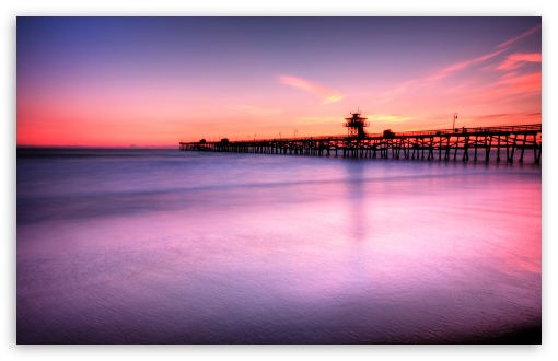 San Clemente Pier HD wallpaper for Standard 4:3 5:4 Fullscreen UXGA XGA SVGA QSXGA SXGA ; Wide 16:10 5:3 Widescreen WHXGA WQXGA WUXGA WXGA WGA ; HD 16:9 High Definition WQHD QWXGA 1080p 900p 720p QHD nHD ; Other 3:2 DVGA HVGA HQVGA devices ( Apple PowerBook G4 iPhone 4 3G 3GS iPod Touch ) ; Mobile VGA WVGA iPhone iPad PSP Phone - VGA QVGA Smartphone ( PocketPC GPS iPod Zune BlackBerry HTC Samsung LG Nokia Eten Asus ) WVGA WQVGA Smartphone ( HTC Samsung Sony Ericsson LG Vertu MIO ) HVGA Smartphone ( Apple iPhone iPod BlackBerry HTC Samsung Nokia ) Sony PSP Zune HD Zen ; Tablet 2 Android 3 DVGA HVGA HQVGA devices ( Apple PowerBook G4 iPhone 4 3G 3GS iPod Touch ) ; Dual 4:3 5:4 16:10 5:3 16:9 UXGA XGA SVGA QSXGA SXGA WHXGA WQXGA WUXGA WXGA WGA WQHD QWXGA 1080p 900p 720p QHD nHD ;