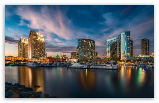 San Diego ❤ 4K UHD Wallpaper for Wide 16:10 5:3 Widescreen WHXGA WQXGA WUXGA WXGA WGA ; 4K UHD 16:9 Ultra High Definition 2160p 1440p 1080p 900p 720p ; UHD 16:9 2160p 1440p 1080p 900p 720p ; Standard 4:3 5:4 3:2 Fullscreen UXGA XGA SVGA QSXGA SXGA DVGA HVGA HQVGA ( Apple PowerBook G4 iPhone 4 3G 3GS iPod Touch ) ; Smartphone 5:3 WGA ; Tablet 1:1 ; iPad 1/2/Mini ; Mobile 4:3 5:3 3:2 16:9 5:4 - UXGA XGA SVGA WGA DVGA HVGA HQVGA ( Apple PowerBook G4 iPhone 4 3G 3GS iPod Touch ) 2160p 1440p 1080p 900p 720p QSXGA SXGA ; Dual 16:10 5:3 16:9 4:3 5:4 WHXGA WQXGA WUXGA WXGA WGA 2160p 1440p 1080p 900p 720p UXGA XGA SVGA QSXGA SXGA ;