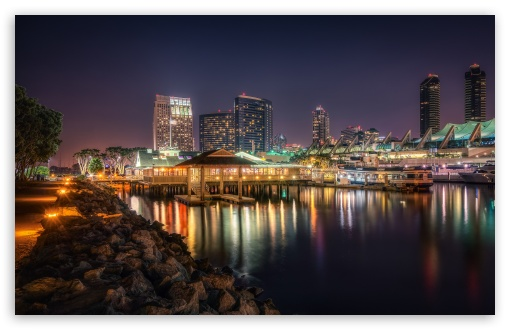 San Diego at Night Scene ❤ 4K UHD Wallpaper for Wide 16:10 5:3 Widescreen WHXGA WQXGA WUXGA WXGA WGA ; 4K UHD 16:9 Ultra High Definition 2160p 1440p 1080p 900p 720p ; UHD 16:9 2160p 1440p 1080p 900p 720p ; Standard 4:3 5:4 3:2 Fullscreen UXGA XGA SVGA QSXGA SXGA DVGA HVGA HQVGA ( Apple PowerBook G4 iPhone 4 3G 3GS iPod Touch ) ; Smartphone 5:3 WGA ; Tablet 1:1 ; iPad 1/2/Mini ; Mobile 4:3 5:3 3:2 16:9 5:4 - UXGA XGA SVGA WGA DVGA HVGA HQVGA ( Apple PowerBook G4 iPhone 4 3G 3GS iPod Touch ) 2160p 1440p 1080p 900p 720p QSXGA SXGA ; Dual 16:10 5:3 16:9 4:3 5:4 WHXGA WQXGA WUXGA WXGA WGA 2160p 1440p 1080p 900p 720p UXGA XGA SVGA QSXGA SXGA ;