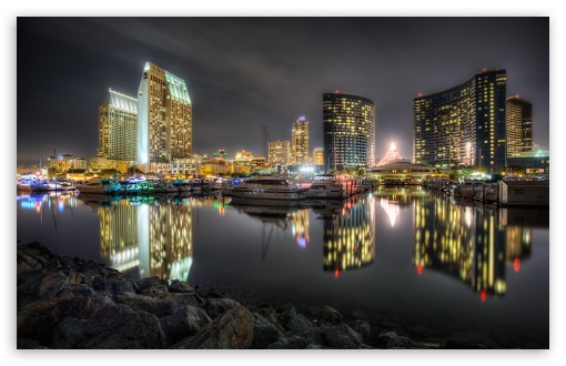San Diego Bay HD wallpaper for Wide 16:10 5:3 Widescreen WHXGA WQXGA WUXGA WXGA WGA ; HD 16:9 High Definition WQHD QWXGA 1080p 900p 720p QHD nHD ; UHD 16:9 WQHD QWXGA 1080p 900p 720p QHD nHD ; Standard 4:3 5:4 3:2 Fullscreen UXGA XGA SVGA QSXGA SXGA DVGA HVGA HQVGA devices ( Apple PowerBook G4 iPhone 4 3G 3GS iPod Touch ) ; Tablet 1:1 ; iPad 1/2/Mini ; Mobile 4:3 5:3 3:2 16:9 5:4 - UXGA XGA SVGA WGA DVGA HVGA HQVGA devices ( Apple PowerBook G4 iPhone 4 3G 3GS iPod Touch ) WQHD QWXGA 1080p 900p 720p QHD nHD QSXGA SXGA ; Dual 4:3 5:4 UXGA XGA SVGA QSXGA SXGA ;