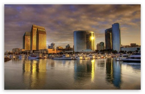 San Diego, California ❤ 4K UHD Wallpaper for Wide 16:10 5:3 Widescreen WHXGA WQXGA WUXGA WXGA WGA ; 4K UHD 16:9 Ultra High Definition 2160p 1440p 1080p 900p 720p ; Mobile 5:3 16:9 - WGA 2160p 1440p 1080p 900p 720p ;