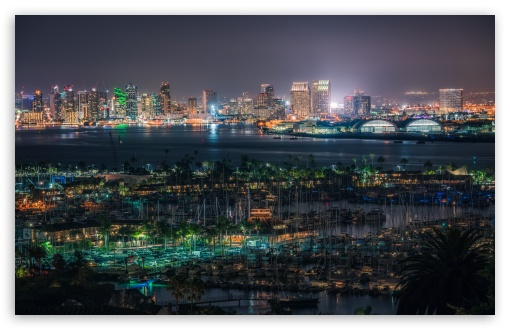 San Diego City, California, USA ❤ 4K UHD Wallpaper for Wide 16:10 5:3 Widescreen WHXGA WQXGA WUXGA WXGA WGA ; 4K UHD 16:9 Ultra High Definition 2160p 1440p 1080p 900p 720p ; UHD 16:9 2160p 1440p 1080p 900p 720p ; Standard 4:3 5:4 3:2 Fullscreen UXGA XGA SVGA QSXGA SXGA DVGA HVGA HQVGA ( Apple PowerBook G4 iPhone 4 3G 3GS iPod Touch ) ; Smartphone 5:3 WGA ; Tablet 1:1 ; iPad 1/2/Mini ; Mobile 4:3 5:3 3:2 16:9 5:4 - UXGA XGA SVGA WGA DVGA HVGA HQVGA ( Apple PowerBook G4 iPhone 4 3G 3GS iPod Touch ) 2160p 1440p 1080p 900p 720p QSXGA SXGA ; Dual 16:10 5:3 16:9 4:3 5:4 WHXGA WQXGA WUXGA WXGA WGA 2160p 1440p 1080p 900p 720p UXGA XGA SVGA QSXGA SXGA ;