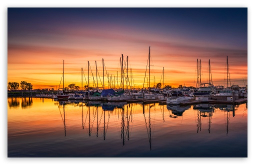San Diego Harbor Sunset ❤ 4K UHD Wallpaper for Wide 16:10 5:3 Widescreen WHXGA WQXGA WUXGA WXGA WGA ; 4K UHD 16:9 Ultra High Definition 2160p 1440p 1080p 900p 720p ; UHD 16:9 2160p 1440p 1080p 900p 720p ; Standard 4:3 5:4 3:2 Fullscreen UXGA XGA SVGA QSXGA SXGA DVGA HVGA HQVGA ( Apple PowerBook G4 iPhone 4 3G 3GS iPod Touch ) ; Smartphone 5:3 WGA ; Tablet 1:1 ; iPad 1/2/Mini ; Mobile 4:3 5:3 3:2 16:9 5:4 - UXGA XGA SVGA WGA DVGA HVGA HQVGA ( Apple PowerBook G4 iPhone 4 3G 3GS iPod Touch ) 2160p 1440p 1080p 900p 720p QSXGA SXGA ; Dual 16:10 5:3 16:9 4:3 5:4 WHXGA WQXGA WUXGA WXGA WGA 2160p 1440p 1080p 900p 720p UXGA XGA SVGA QSXGA SXGA ;