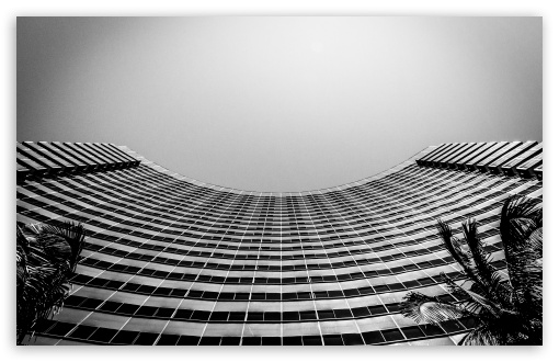 San Diego Marriott Marquis and Marina Black and White ❤ 4K UHD Wallpaper for Wide 16:10 5:3 Widescreen WHXGA WQXGA WUXGA WXGA WGA ; 4K UHD 16:9 Ultra High Definition 2160p 1440p 1080p 900p 720p ; UHD 16:9 2160p 1440p 1080p 900p 720p ; Standard 4:3 3:2 Fullscreen UXGA XGA SVGA DVGA HVGA HQVGA ( Apple PowerBook G4 iPhone 4 3G 3GS iPod Touch ) ; Smartphone 5:3 WGA ; iPad 1/2/Mini ; Mobile 4:3 5:3 3:2 16:9 - UXGA XGA SVGA WGA DVGA HVGA HQVGA ( Apple PowerBook G4 iPhone 4 3G 3GS iPod Touch ) 2160p 1440p 1080p 900p 720p ; Dual 16:10 5:3 16:9 4:3 5:4 WHXGA WQXGA WUXGA WXGA WGA 2160p 1440p 1080p 900p 720p UXGA XGA SVGA QSXGA SXGA ;