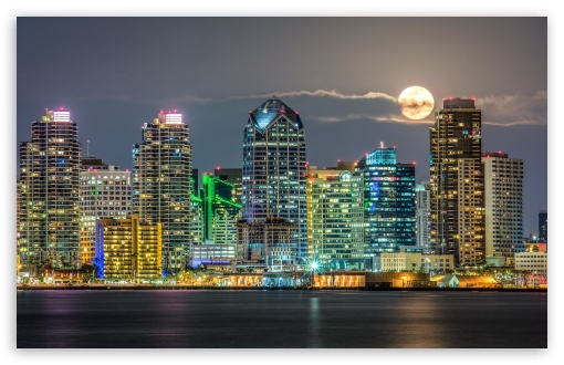 San Diego Skyline HD wallpaper for Wide 16:10 5:3 Widescreen WHXGA WQXGA WUXGA WXGA WGA ; HD 16:9 High Definition WQHD QWXGA 1080p 900p 720p QHD nHD ; UHD 16:9 WQHD QWXGA 1080p 900p 720p QHD nHD ; Standard 4:3 5:4 3:2 Fullscreen UXGA XGA SVGA QSXGA SXGA DVGA HVGA HQVGA devices ( Apple PowerBook G4 iPhone 4 3G 3GS iPod Touch ) ; Smartphone 5:3 WGA ; Tablet 1:1 ; iPad 1/2/Mini ; Mobile 4:3 5:3 3:2 16:9 5:4 - UXGA XGA SVGA WGA DVGA HVGA HQVGA devices ( Apple PowerBook G4 iPhone 4 3G 3GS iPod Touch ) WQHD QWXGA 1080p 900p 720p QHD nHD QSXGA SXGA ; Dual 16:10 5:3 16:9 4:3 5:4 WHXGA WQXGA WUXGA WXGA WGA WQHD QWXGA 1080p 900p 720p QHD nHD UXGA XGA SVGA QSXGA SXGA ;