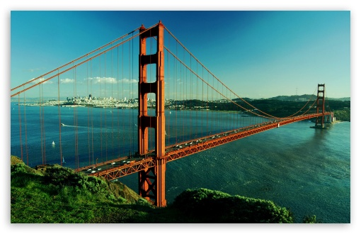 San Francisco HD wallpaper for Wide 16:10 5:3 Widescreen WHXGA WQXGA WUXGA WXGA WGA ; HD 16:9 High Definition WQHD QWXGA 1080p 900p 720p QHD nHD ; Standard 3:2 Fullscreen DVGA HVGA HQVGA devices ( Apple PowerBook G4 iPhone 4 3G 3GS iPod Touch ) ; Mobile 5:3 3:2 16:9 - WGA DVGA HVGA HQVGA devices ( Apple PowerBook G4 iPhone 4 3G 3GS iPod Touch ) WQHD QWXGA 1080p 900p 720p QHD nHD ;