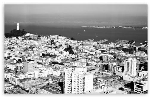San Francisco Black And White HD wallpaper for Wide 16:10 5:3 Widescreen WHXGA WQXGA WUXGA WXGA WGA ; HD 16:9 High Definition WQHD QWXGA 1080p 900p 720p QHD nHD ; UHD 16:9 WQHD QWXGA 1080p 900p 720p QHD nHD ; Standard 4:3 5:4 3:2 Fullscreen UXGA XGA SVGA QSXGA SXGA DVGA HVGA HQVGA devices ( Apple PowerBook G4 iPhone 4 3G 3GS iPod Touch ) ; Tablet 1:1 ; iPad 1/2/Mini ; Mobile 4:3 5:3 3:2 16:9 5:4 - UXGA XGA SVGA WGA DVGA HVGA HQVGA devices ( Apple PowerBook G4 iPhone 4 3G 3GS iPod Touch ) WQHD QWXGA 1080p 900p 720p QHD nHD QSXGA SXGA ; Dual 16:10 5:3 16:9 4:3 5:4 WHXGA WQXGA WUXGA WXGA WGA WQHD QWXGA 1080p 900p 720p QHD nHD UXGA XGA SVGA QSXGA SXGA ;