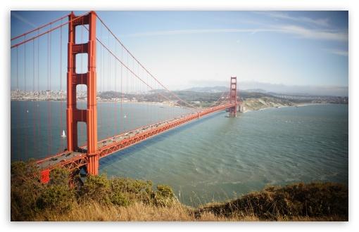 San Francisco, CA ❤ 4K UHD Wallpaper for Wide 16:10 5:3 Widescreen WHXGA WQXGA WUXGA WXGA WGA ; 4K UHD 16:9 Ultra High Definition 2160p 1440p 1080p 900p 720p ; UHD 16:9 2160p 1440p 1080p 900p 720p ; Standard 4:3 5:4 3:2 Fullscreen UXGA XGA SVGA QSXGA SXGA DVGA HVGA HQVGA ( Apple PowerBook G4 iPhone 4 3G 3GS iPod Touch ) ; Tablet 1:1 ; iPad 1/2/Mini ; Mobile 4:3 5:3 3:2 16:9 5:4 - UXGA XGA SVGA WGA DVGA HVGA HQVGA ( Apple PowerBook G4 iPhone 4 3G 3GS iPod Touch ) 2160p 1440p 1080p 900p 720p QSXGA SXGA ;