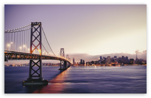 San Francisco Golden Gate Bridge ❤ 4K UHD Wallpaper for Wide 16:10 5:3 Widescreen WHXGA WQXGA WUXGA WXGA WGA ; 4K UHD 16:9 Ultra High Definition 2160p 1440p 1080p 900p 720p ; Standard 4:3 5:4 3:2 Fullscreen UXGA XGA SVGA QSXGA SXGA DVGA HVGA HQVGA ( Apple PowerBook G4 iPhone 4 3G 3GS iPod Touch ) ; Tablet 1:1 ; iPad 1/2/Mini ; Mobile 4:3 5:3 3:2 16:9 5:4 - UXGA XGA SVGA WGA DVGA HVGA HQVGA ( Apple PowerBook G4 iPhone 4 3G 3GS iPod Touch ) 2160p 1440p 1080p 900p 720p QSXGA SXGA ;