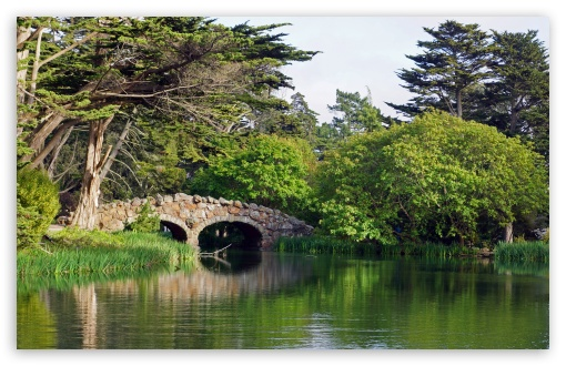 San Francisco, Golden Gate Park   Stow Lake ❤ 4K UHD Wallpaper for Wide 16:10 5:3 Widescreen WHXGA WQXGA WUXGA WXGA WGA ; 4K UHD 16:9 Ultra High Definition 2160p 1440p 1080p 900p 720p ; UHD 16:9 2160p 1440p 1080p 900p 720p ; Standard 4:3 5:4 3:2 Fullscreen UXGA XGA SVGA QSXGA SXGA DVGA HVGA HQVGA ( Apple PowerBook G4 iPhone 4 3G 3GS iPod Touch ) ; Smartphone 5:3 WGA ; Tablet 1:1 ; iPad 1/2/Mini ; Mobile 4:3 5:3 3:2 16:9 5:4 - UXGA XGA SVGA WGA DVGA HVGA HQVGA ( Apple PowerBook G4 iPhone 4 3G 3GS iPod Touch ) 2160p 1440p 1080p 900p 720p QSXGA SXGA ; Dual 16:10 5:3 16:9 4:3 5:4 WHXGA WQXGA WUXGA WXGA WGA 2160p 1440p 1080p 900p 720p UXGA XGA SVGA QSXGA SXGA ;