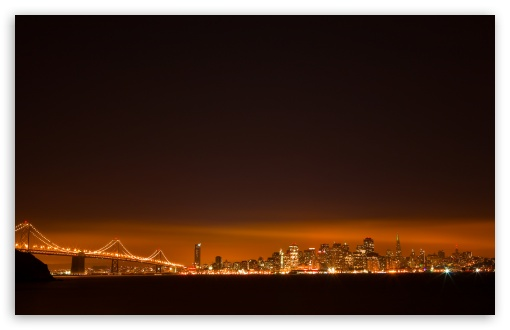 San Francisco Lights ❤ 4K UHD Wallpaper for Wide 16:10 5:3 Widescreen WHXGA WQXGA WUXGA WXGA WGA ; 4K UHD 16:9 Ultra High Definition 2160p 1440p 1080p 900p 720p ; Standard 4:3 5:4 3:2 Fullscreen UXGA XGA SVGA QSXGA SXGA DVGA HVGA HQVGA ( Apple PowerBook G4 iPhone 4 3G 3GS iPod Touch ) ; Tablet 1:1 ; iPad 1/2/Mini ; Mobile 4:3 5:3 3:2 16:9 5:4 - UXGA XGA SVGA WGA DVGA HVGA HQVGA ( Apple PowerBook G4 iPhone 4 3G 3GS iPod Touch ) 2160p 1440p 1080p 900p 720p QSXGA SXGA ; Dual 16:10 5:3 16:9 4:3 5:4 WHXGA WQXGA WUXGA WXGA WGA 2160p 1440p 1080p 900p 720p UXGA XGA SVGA QSXGA SXGA ;