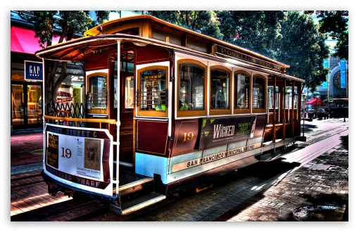 San Francisco Municipal Railway UltraHD Wallpaper for Wide 16:10 5:3 Widescreen WHXGA WQXGA WUXGA WXGA WGA ; 8K UHD TV 16:9 Ultra High Definition 2160p 1440p 1080p 900p 720p ; Standard 4:3 5:4 3:2 Fullscreen UXGA XGA SVGA QSXGA SXGA DVGA HVGA HQVGA ( Apple PowerBook G4 iPhone 4 3G 3GS iPod Touch ) ; iPad 1/2/Mini ; Mobile 4:3 5:3 3:2 16:9 5:4 - UXGA XGA SVGA WGA DVGA HVGA HQVGA ( Apple PowerBook G4 iPhone 4 3G 3GS iPod Touch ) 2160p 1440p 1080p 900p 720p QSXGA SXGA ;