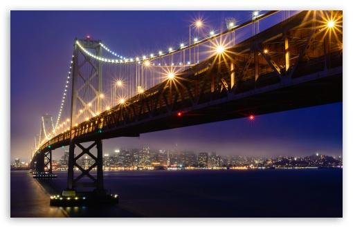 San Francisco Oakland Bay Bridge, Lights, Fog UltraHD Wallpaper for Wide 16:10 5:3 Widescreen WHXGA WQXGA WUXGA WXGA WGA ; UltraWide 21:9 24:10 ; 8K UHD TV 16:9 Ultra High Definition 2160p 1440p 1080p 900p 720p ; UHD 16:9 2160p 1440p 1080p 900p 720p ; Standard 4:3 5:4 3:2 Fullscreen UXGA XGA SVGA QSXGA SXGA DVGA HVGA HQVGA ( Apple PowerBook G4 iPhone 4 3G 3GS iPod Touch ) ; Smartphone 16:9 3:2 5:3 2160p 1440p 1080p 900p 720p DVGA HVGA HQVGA ( Apple PowerBook G4 iPhone 4 3G 3GS iPod Touch ) WGA ; Tablet 1:1 ; iPad 1/2/Mini ; Mobile 4:3 5:3 3:2 16:9 5:4 - UXGA XGA SVGA WGA DVGA HVGA HQVGA ( Apple PowerBook G4 iPhone 4 3G 3GS iPod Touch ) 2160p 1440p 1080p 900p 720p QSXGA SXGA ;