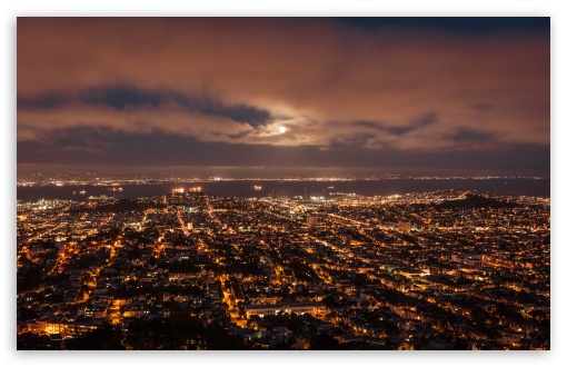 San Francisco Panorama ❤ 4K UHD Wallpaper for Wide 16:10 5:3 Widescreen WHXGA WQXGA WUXGA WXGA WGA ; 4K UHD 16:9 Ultra High Definition 2160p 1440p 1080p 900p 720p ; UHD 16:9 2160p 1440p 1080p 900p 720p ; Standard 4:3 5:4 3:2 Fullscreen UXGA XGA SVGA QSXGA SXGA DVGA HVGA HQVGA ( Apple PowerBook G4 iPhone 4 3G 3GS iPod Touch ) ; Smartphone 5:3 WGA ; Tablet 1:1 ; iPad 1/2/Mini ; Mobile 4:3 5:3 3:2 16:9 5:4 - UXGA XGA SVGA WGA DVGA HVGA HQVGA ( Apple PowerBook G4 iPhone 4 3G 3GS iPod Touch ) 2160p 1440p 1080p 900p 720p QSXGA SXGA ; Dual 16:10 5:3 16:9 4:3 5:4 WHXGA WQXGA WUXGA WXGA WGA 2160p 1440p 1080p 900p 720p UXGA XGA SVGA QSXGA SXGA ;