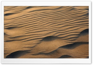 Sand HD Wide Wallpaper for Widescreen