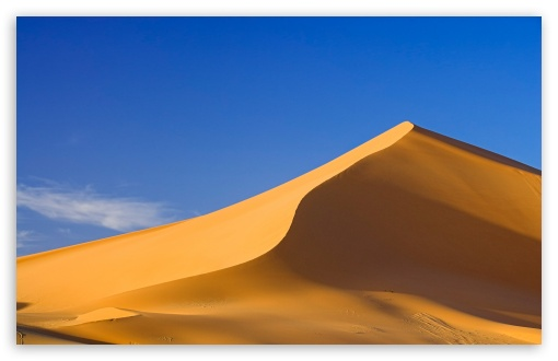 Sand Dunes Jabal Akakus Libya UltraHD Wallpaper for Wide 16:10 5:3 Widescreen WHXGA WQXGA WUXGA WXGA WGA ; 8K UHD TV 16:9 Ultra High Definition 2160p 1440p 1080p 900p 720p ; Standard 4:3 3:2 Fullscreen UXGA XGA SVGA DVGA HVGA HQVGA ( Apple PowerBook G4 iPhone 4 3G 3GS iPod Touch ) ; Tablet 1:1 ; iPad 1/2/Mini ; Mobile 4:3 5:3 3:2 16:9 - UXGA XGA SVGA WGA DVGA HVGA HQVGA ( Apple PowerBook G4 iPhone 4 3G 3GS iPod Touch ) 2160p 1440p 1080p 900p 720p ;
