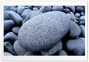 Sand Rocks - NS HD Wide Wallpaper for Widescreen