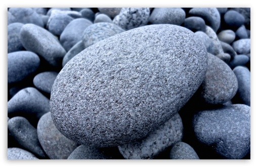 Sand Rocks - NS ❤ 4K UHD Wallpaper for Wide 16:10 5:3 Widescreen WHXGA WQXGA WUXGA WXGA WGA ; 4K UHD 16:9 Ultra High Definition 2160p 1440p 1080p 900p 720p ; Standard 4:3 5:4 3:2 Fullscreen UXGA XGA SVGA QSXGA SXGA DVGA HVGA HQVGA ( Apple PowerBook G4 iPhone 4 3G 3GS iPod Touch ) ; iPad 1/2/Mini ; Mobile 4:3 5:3 3:2 16:9 5:4 - UXGA XGA SVGA WGA DVGA HVGA HQVGA ( Apple PowerBook G4 iPhone 4 3G 3GS iPod Touch ) 2160p 1440p 1080p 900p 720p QSXGA SXGA ;