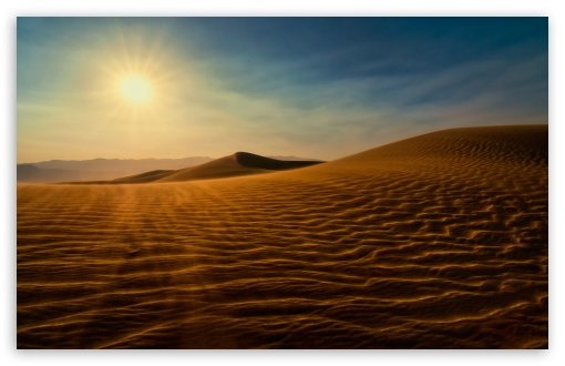 Sand Wind HD wallpaper for Standard 4:3 5:4 Fullscreen UXGA XGA SVGA QSXGA SXGA ; Wide 16:10 5:3 Widescreen WHXGA WQXGA WUXGA WXGA WGA ; HD 16:9 High Definition WQHD QWXGA 1080p 900p 720p QHD nHD ; Other 3:2 DVGA HVGA HQVGA devices ( Apple PowerBook G4 iPhone 4 3G 3GS iPod Touch ) ; Mobile VGA WVGA iPhone iPad PSP Phone - VGA QVGA Smartphone ( PocketPC GPS iPod Zune BlackBerry HTC Samsung LG Nokia Eten Asus ) WVGA WQVGA Smartphone ( HTC Samsung Sony Ericsson LG Vertu MIO ) HVGA Smartphone ( Apple iPhone iPod BlackBerry HTC Samsung Nokia ) Sony PSP Zune HD Zen ; Tablet 2 Android ; Dual 4:3 5:4 16:10 5:3 16:9 UXGA XGA SVGA QSXGA SXGA WHXGA WQXGA WUXGA WXGA WGA WQHD QWXGA 1080p 900p 720p QHD nHD ;