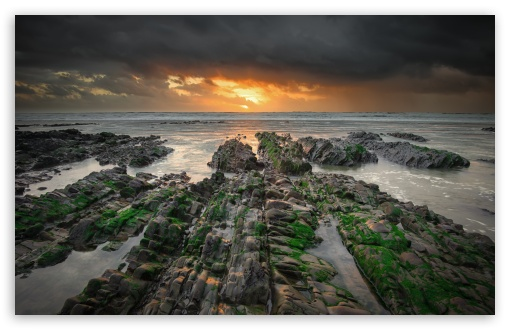 Sandymouth Beach Low Tide UltraHD Wallpaper for Wide 16:10 5:3 Widescreen WHXGA WQXGA WUXGA WXGA WGA ; UltraWide 21:9 24:10 ; 8K UHD TV 16:9 Ultra High Definition 2160p 1440p 1080p 900p 720p ; UHD 16:9 2160p 1440p 1080p 900p 720p ; Standard 4:3 5:4 3:2 Fullscreen UXGA XGA SVGA QSXGA SXGA DVGA HVGA HQVGA ( Apple PowerBook G4 iPhone 4 3G 3GS iPod Touch ) ; Smartphone 16:9 3:2 5:3 2160p 1440p 1080p 900p 720p DVGA HVGA HQVGA ( Apple PowerBook G4 iPhone 4 3G 3GS iPod Touch ) WGA ; Tablet 1:1 ; iPad 1/2/Mini ; Mobile 4:3 5:3 3:2 16:9 5:4 - UXGA XGA SVGA WGA DVGA HVGA HQVGA ( Apple PowerBook G4 iPhone 4 3G 3GS iPod Touch ) 2160p 1440p 1080p 900p 720p QSXGA SXGA ;