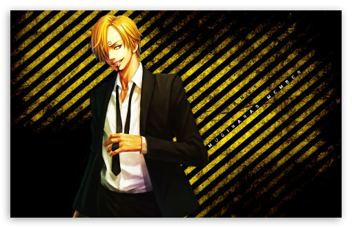 Sanji ❤ 4K UHD Wallpaper for Wide 16:10 5:3 Widescreen WHXGA WQXGA WUXGA WXGA WGA ; 4K UHD 16:9 Ultra High Definition 2160p 1440p 1080p 900p 720p ; Standard 4:3 Fullscreen UXGA XGA SVGA ; iPad 1/2/Mini ; Mobile 4:3 5:3 3:2 16:9 - UXGA XGA SVGA WGA DVGA HVGA HQVGA ( Apple PowerBook G4 iPhone 4 3G 3GS iPod Touch ) 2160p 1440p 1080p 900p 720p ;