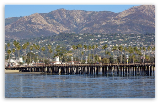 Santa Barbara ❤ 4K UHD Wallpaper for Wide 16:10 5:3 Widescreen WHXGA WQXGA WUXGA WXGA WGA ; 4K UHD 16:9 Ultra High Definition 2160p 1440p 1080p 900p 720p ; UHD 16:9 2160p 1440p 1080p 900p 720p ; Standard 4:3 5:4 3:2 Fullscreen UXGA XGA SVGA QSXGA SXGA DVGA HVGA HQVGA ( Apple PowerBook G4 iPhone 4 3G 3GS iPod Touch ) ; Smartphone 5:3 WGA ; Tablet 1:1 ; iPad 1/2/Mini ; Mobile 4:3 5:3 3:2 16:9 5:4 - UXGA XGA SVGA WGA DVGA HVGA HQVGA ( Apple PowerBook G4 iPhone 4 3G 3GS iPod Touch ) 2160p 1440p 1080p 900p 720p QSXGA SXGA ; Dual 16:10 5:3 16:9 4:3 5:4 WHXGA WQXGA WUXGA WXGA WGA 2160p 1440p 1080p 900p 720p UXGA XGA SVGA QSXGA SXGA ;