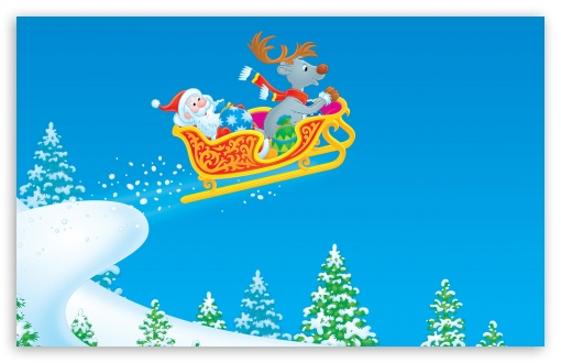 Santa Claus Cartoon HD wallpaper for Wide 16:10 5:3 Widescreen WHXGA WQXGA WUXGA WXGA WGA ; HD 16:9 High Definition WQHD QWXGA 1080p 900p 720p QHD nHD ; Standard 4:3 5:4 3:2 Fullscreen UXGA XGA SVGA QSXGA SXGA DVGA HVGA HQVGA devices ( Apple PowerBook G4 iPhone 4 3G 3GS iPod Touch ) ; Tablet 1:1 ; iPad 1/2/Mini ; Mobile 4:3 5:3 3:2 16:9 5:4 - UXGA XGA SVGA WGA DVGA HVGA HQVGA devices ( Apple PowerBook G4 iPhone 4 3G 3GS iPod Touch ) WQHD QWXGA 1080p 900p 720p QHD nHD QSXGA SXGA ; Dual 4:3 5:4 UXGA XGA SVGA QSXGA SXGA ;