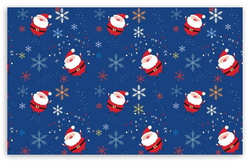 Santa Claus Pattern ❤ 4K UHD Wallpaper for Wide 16:10 5:3 Widescreen WHXGA WQXGA WUXGA WXGA WGA ; Standard 5:4 3:2 Fullscreen QSXGA SXGA DVGA HVGA HQVGA ( Apple PowerBook G4 iPhone 4 3G 3GS iPod Touch ) ; Tablet 1:1 ; iPad 1/2/Mini ; Mobile 4:3 5:3 3:2 5:4 - UXGA XGA SVGA WGA DVGA HVGA HQVGA ( Apple PowerBook G4 iPhone 4 3G 3GS iPod Touch ) QSXGA SXGA ; Dual 16:10 5:3 16:9 WHXGA WQXGA WUXGA WXGA WGA 2160p 1440p 1080p 900p 720p ;