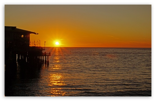 Santa Monica Beach, Los Angeles ❤ 4K UHD Wallpaper for Wide 16:10 5:3 Widescreen WHXGA WQXGA WUXGA WXGA WGA ; 4K UHD 16:9 Ultra High Definition 2160p 1440p 1080p 900p 720p ; UHD 16:9 2160p 1440p 1080p 900p 720p ; Standard 4:3 5:4 3:2 Fullscreen UXGA XGA SVGA QSXGA SXGA DVGA HVGA HQVGA ( Apple PowerBook G4 iPhone 4 3G 3GS iPod Touch ) ; Smartphone 5:3 WGA ; Tablet 1:1 ; iPad 1/2/Mini ; Mobile 4:3 5:3 3:2 16:9 5:4 - UXGA XGA SVGA WGA DVGA HVGA HQVGA ( Apple PowerBook G4 iPhone 4 3G 3GS iPod Touch ) 2160p 1440p 1080p 900p 720p QSXGA SXGA ; Dual 16:10 5:3 16:9 4:3 5:4 WHXGA WQXGA WUXGA WXGA WGA 2160p 1440p 1080p 900p 720p UXGA XGA SVGA QSXGA SXGA ;