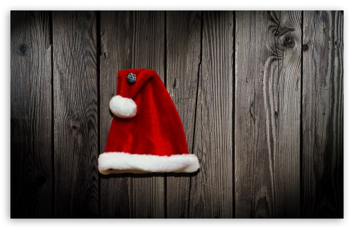 Santa's Hat HD wallpaper for Wide 16:10 5:3 Widescreen WHXGA WQXGA WUXGA WXGA WGA ; HD 16:9 High Definition WQHD QWXGA 1080p 900p 720p QHD nHD ; Standard 4:3 5:4 3:2 Fullscreen UXGA XGA SVGA QSXGA SXGA DVGA HVGA HQVGA devices ( Apple PowerBook G4 iPhone 4 3G 3GS iPod Touch ) ; Tablet 1:1 ; iPad 1/2/Mini ; Mobile 4:3 5:3 3:2 16:9 5:4 - UXGA XGA SVGA WGA DVGA HVGA HQVGA devices ( Apple PowerBook G4 iPhone 4 3G 3GS iPod Touch ) WQHD QWXGA 1080p 900p 720p QHD nHD QSXGA SXGA ;